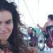Snorkelen bij Key Largo